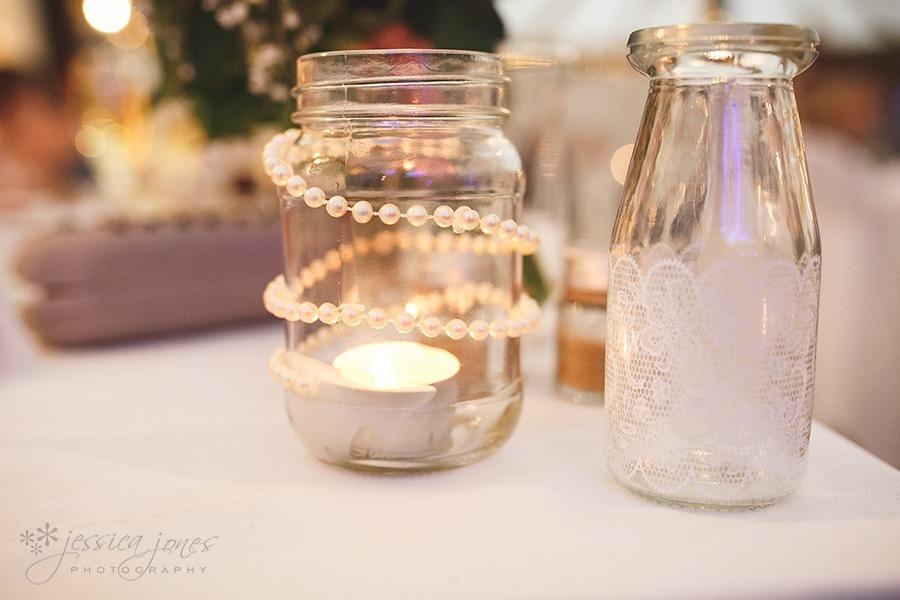 SarahAnton_Monaco_Wedding-01-053