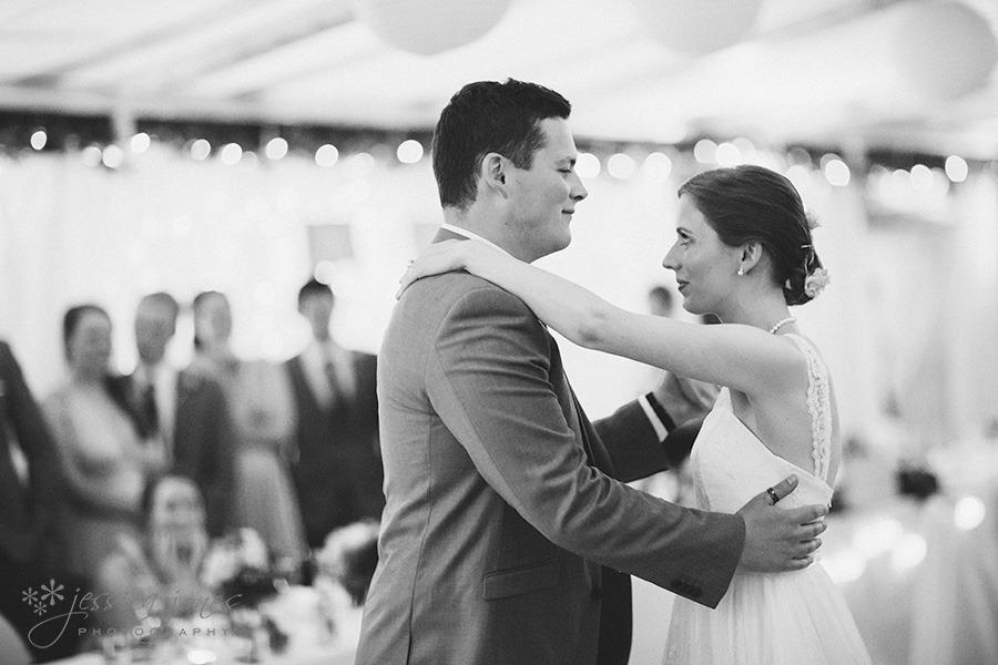 SarahAnton_Monaco_Wedding-01-054