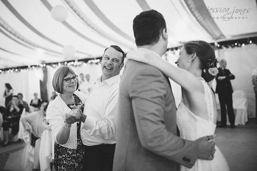 SarahAnton_Monaco_Wedding-01-056