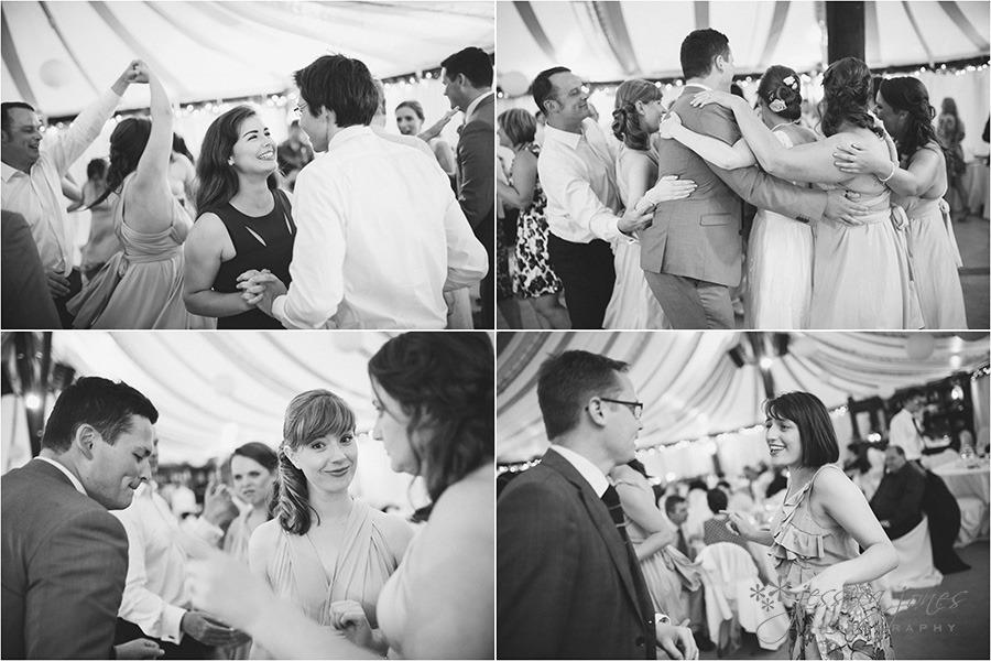 SarahAnton_Monaco_Wedding-01-057