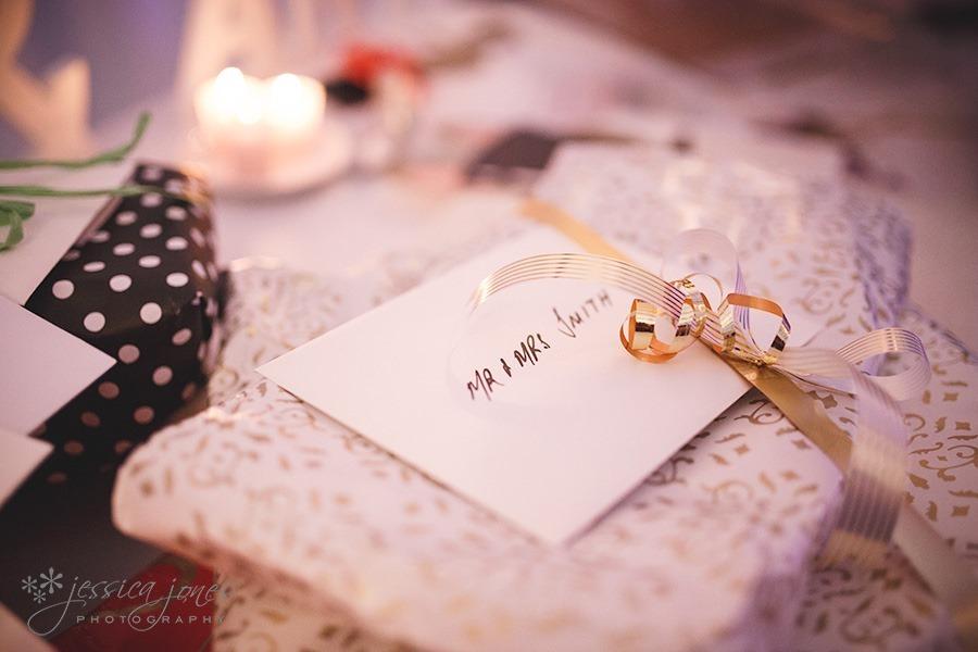 SarahAnton_Monaco_Wedding-01-059