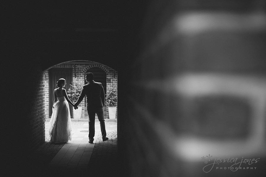 SarahAnton_Monaco_Wedding-01-062