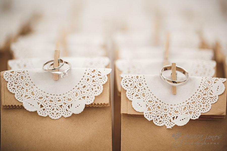 SarahAnton_Monaco_Wedding-01-063
