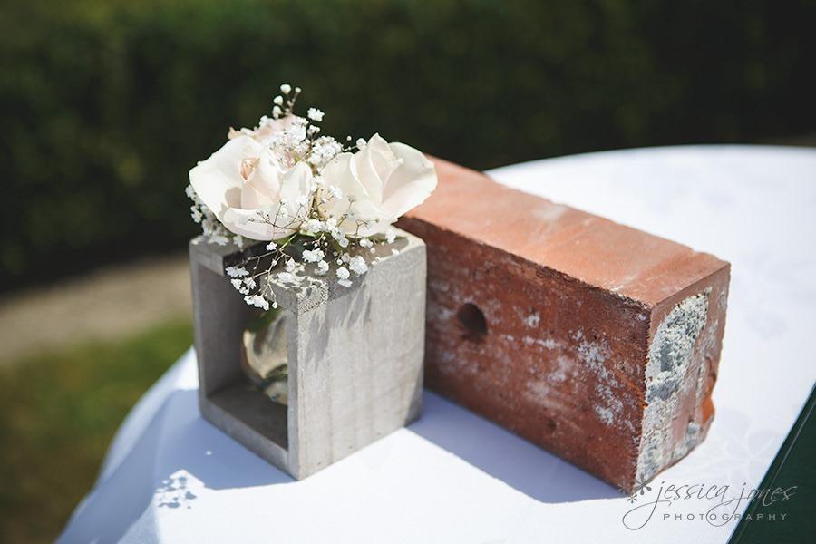 SarahAnton_Monaco_Wedding-01-065