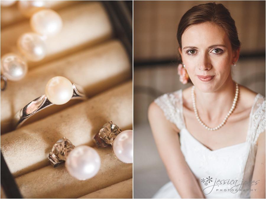SarahAnton_Monaco_Wedding-01-066