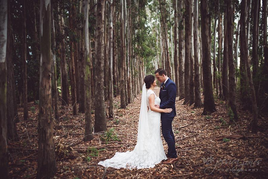 SarahNick_OldBarn_Wedding-006