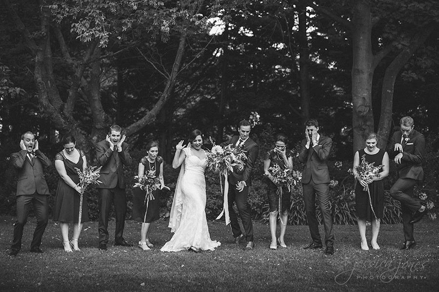 SarahNick_OldBarn_Wedding-029