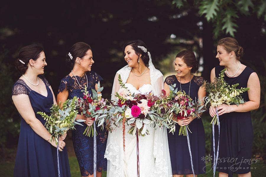 SarahNick_OldBarn_Wedding-030