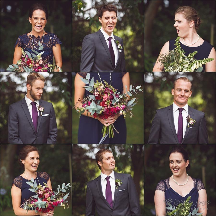 SarahNick_OldBarn_Wedding-033
