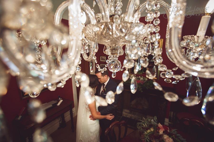 SarahNick_OldBarn_Wedding-036