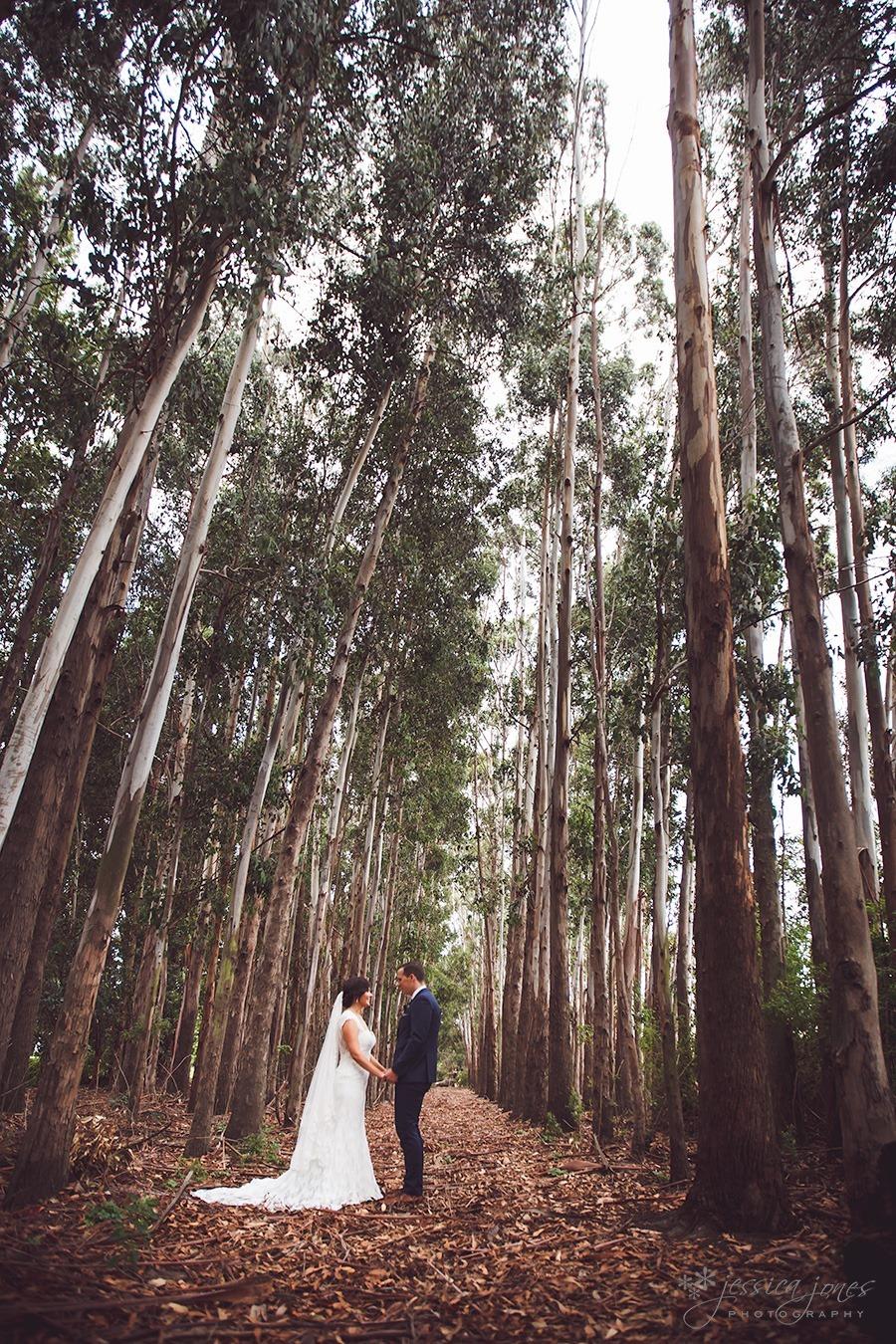 SarahNick_OldBarn_Wedding-040