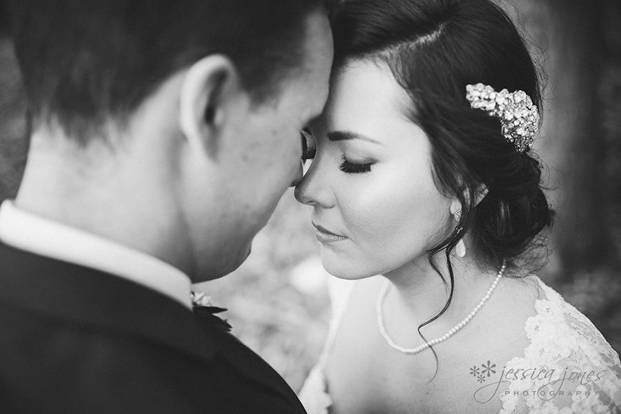 SarahNick_OldBarn_Wedding-044
