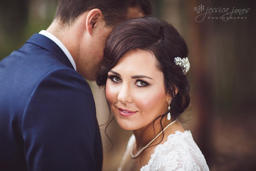 SarahNick_OldBarn_Wedding-045