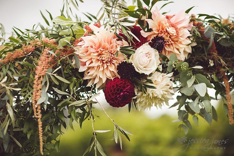 SarahNick_OldBarn_Wedding-047