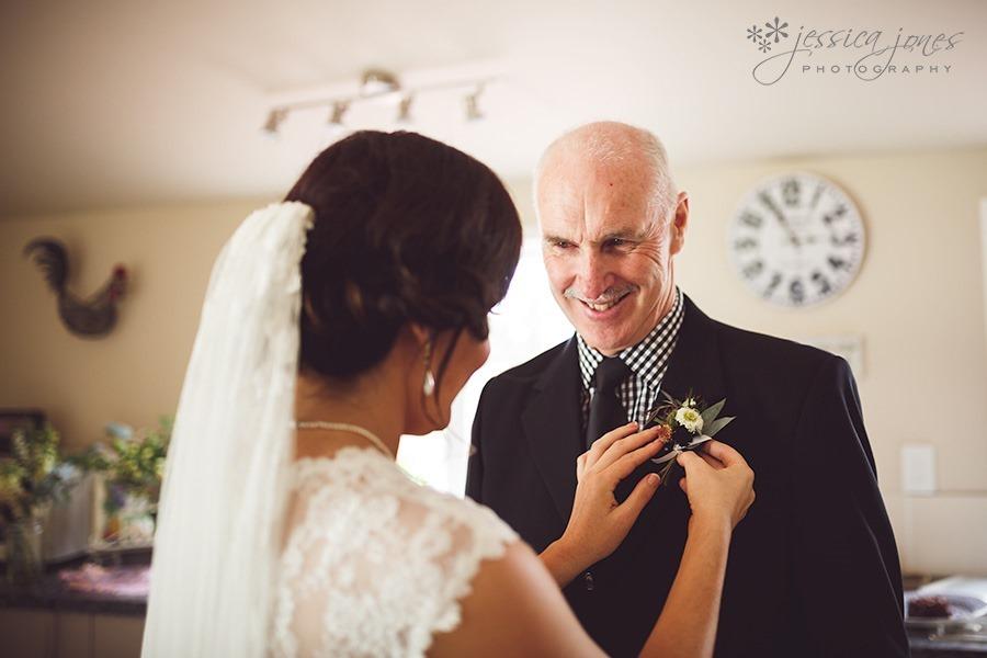 SarahNick_OldBarn_Wedding-050
