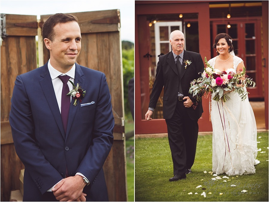 SarahNick_OldBarn_Wedding-053