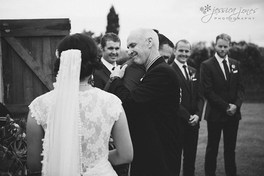 SarahNick_OldBarn_Wedding-054