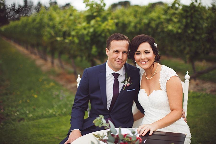 SarahNick_OldBarn_Wedding-057