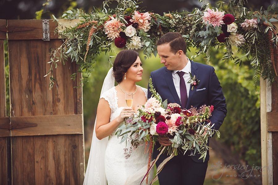 SarahNick_OldBarn_Wedding-061