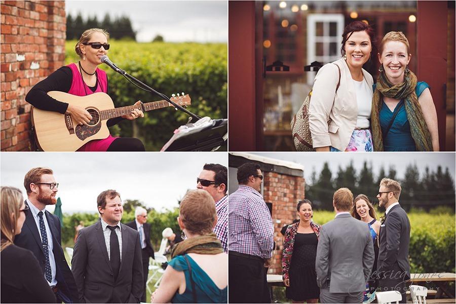 SarahNick_OldBarn_Wedding-063