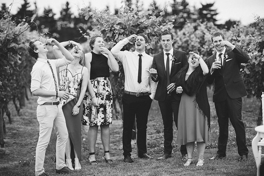 SarahNick_OldBarn_Wedding-067