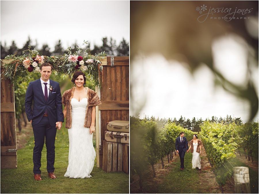 SarahNick_OldBarn_Wedding-069