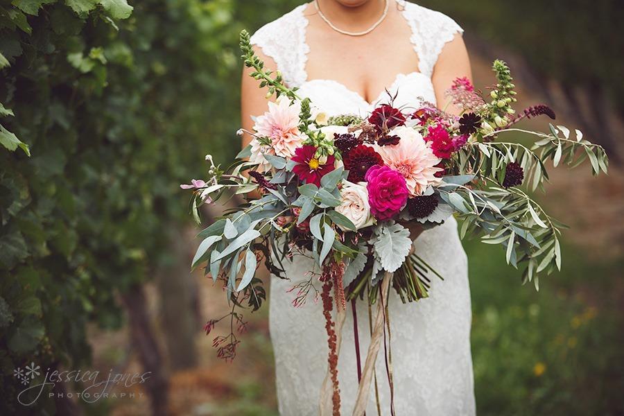 SarahNick_OldBarn_Wedding-070