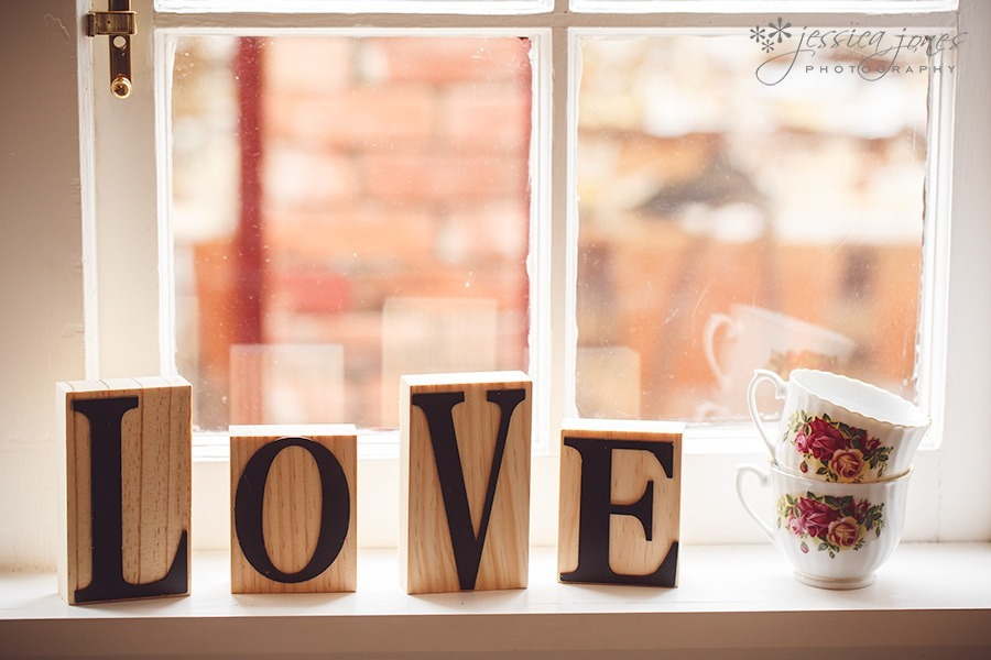 SarahNick_OldBarn_Wedding-074