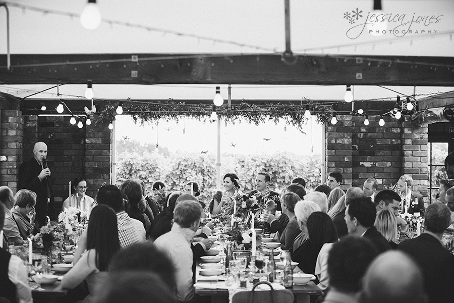SarahNick_OldBarn_Wedding-080