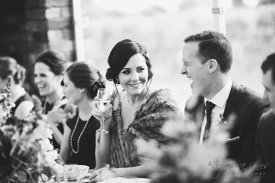 SarahNick_OldBarn_Wedding-081