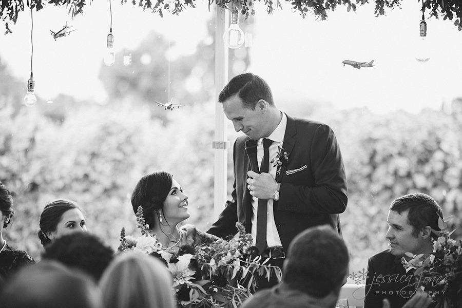 SarahNick_OldBarn_Wedding-082