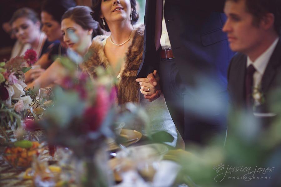 SarahNick_OldBarn_Wedding-083