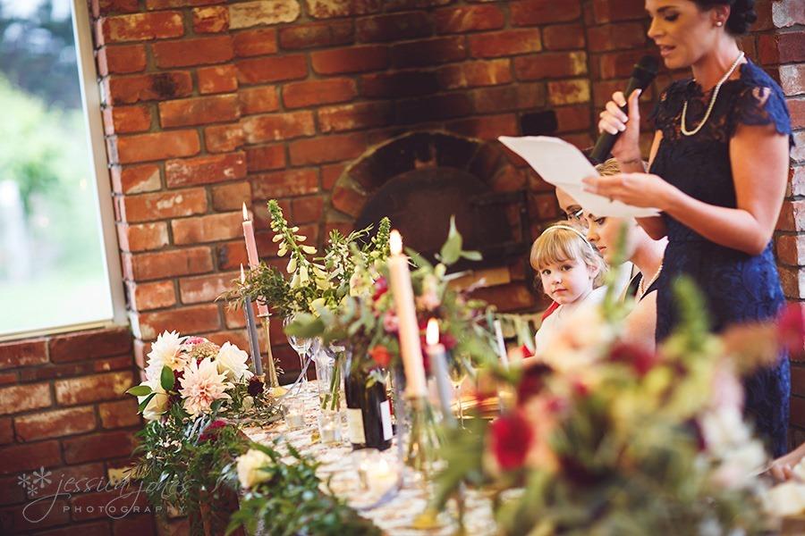 SarahNick_OldBarn_Wedding-085