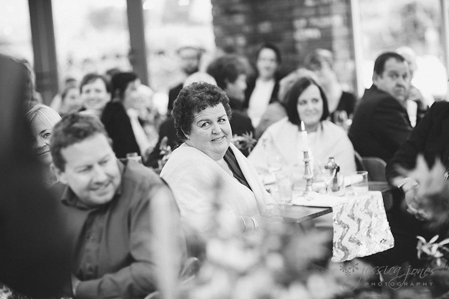 SarahNick_OldBarn_Wedding-087