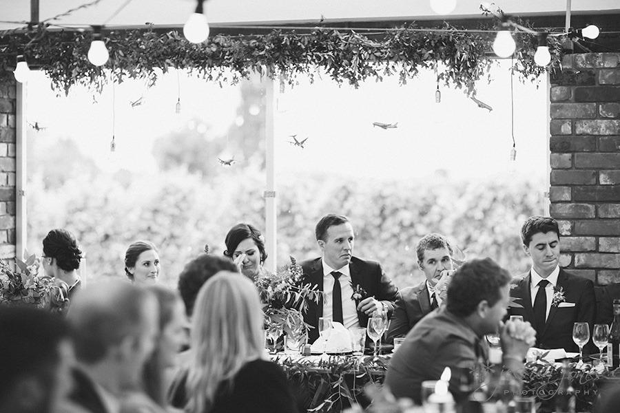 SarahNick_OldBarn_Wedding-088