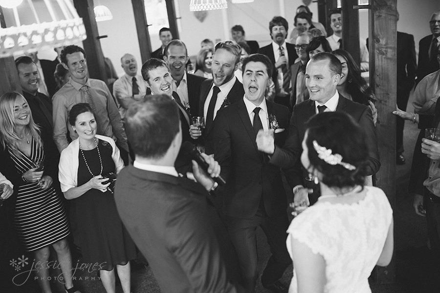 SarahNick_OldBarn_Wedding-091