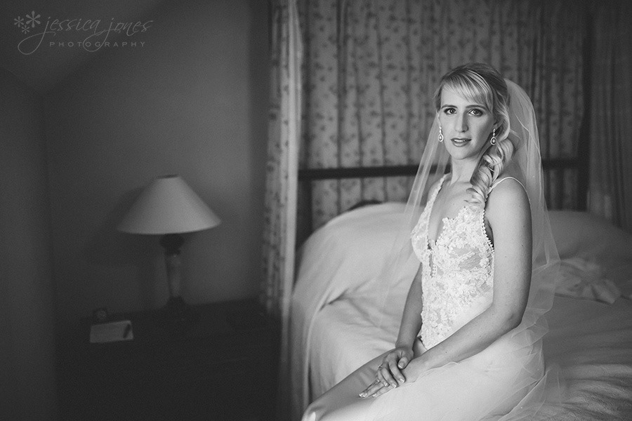 Billie_and_Chris_Nelson_Wedding-025