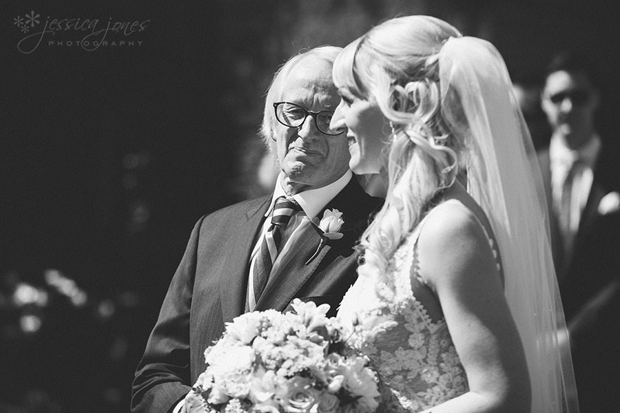Billie_and_Chris_Nelson_Wedding-034