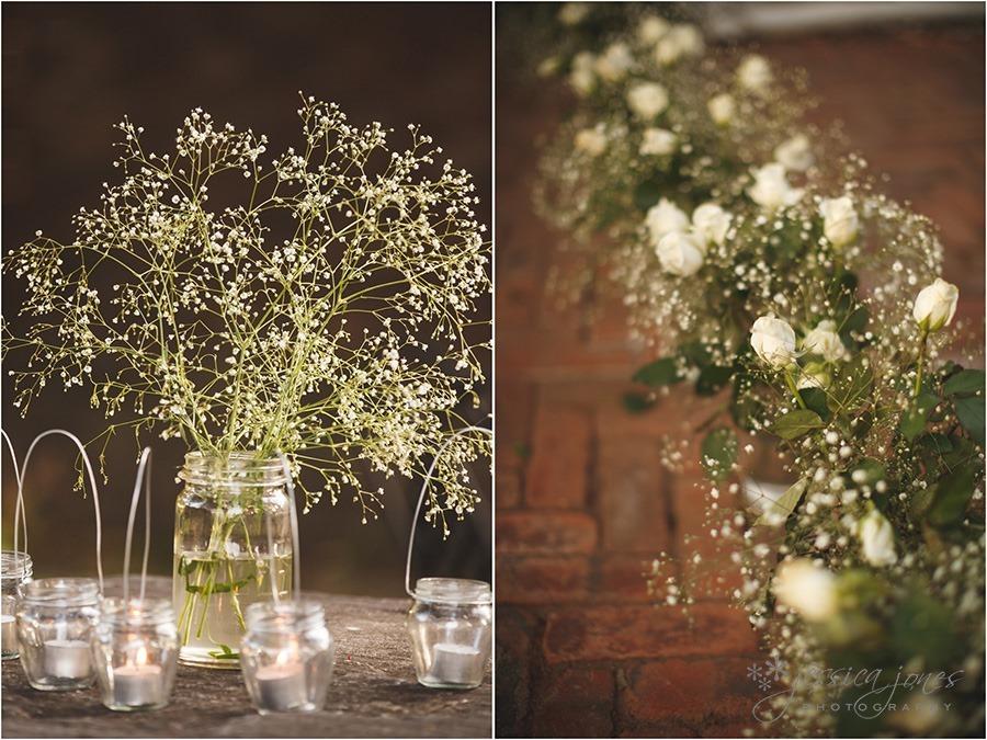 Billie_and_Chris_Nelson_Wedding-061d