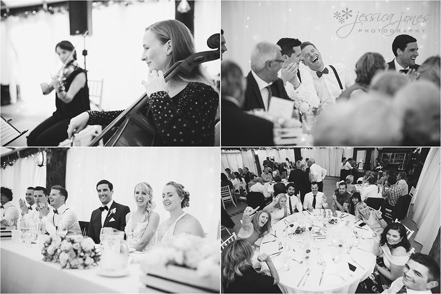 Billie_and_Chris_Nelson_Wedding-062