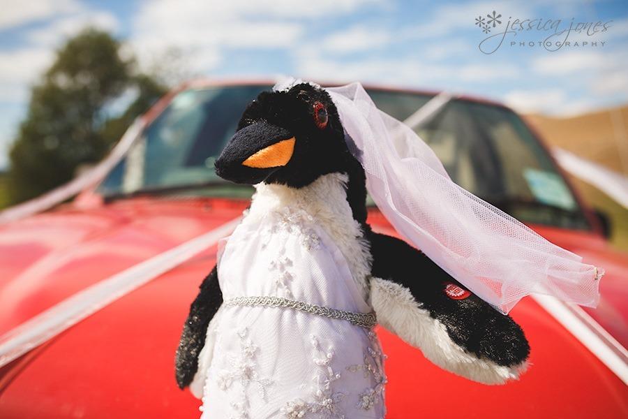 Roberta_Lee_Wedding-001