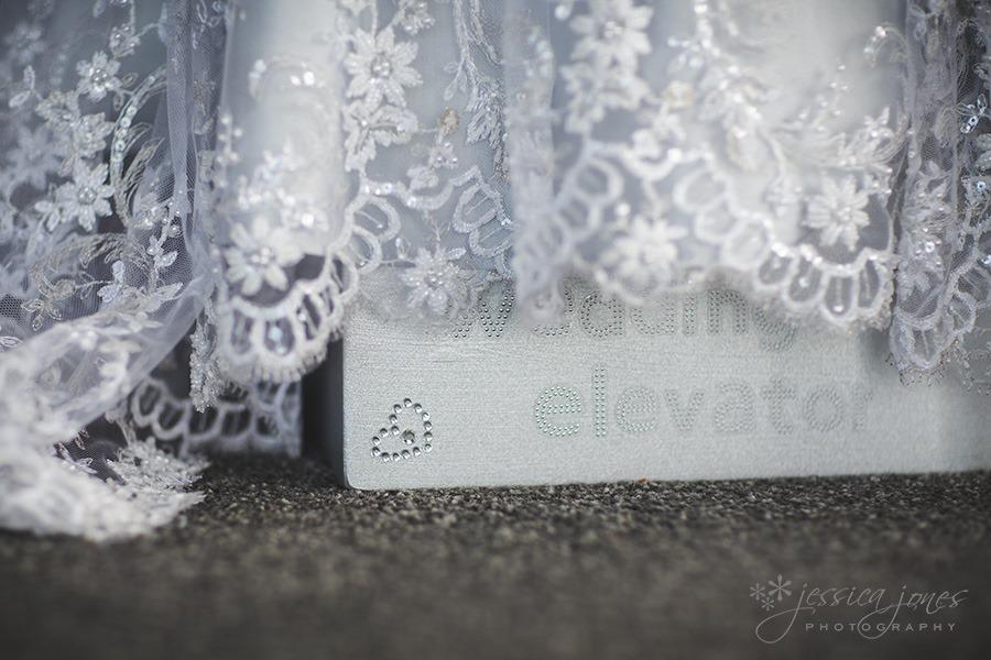 Roberta_Lee_Wedding-012