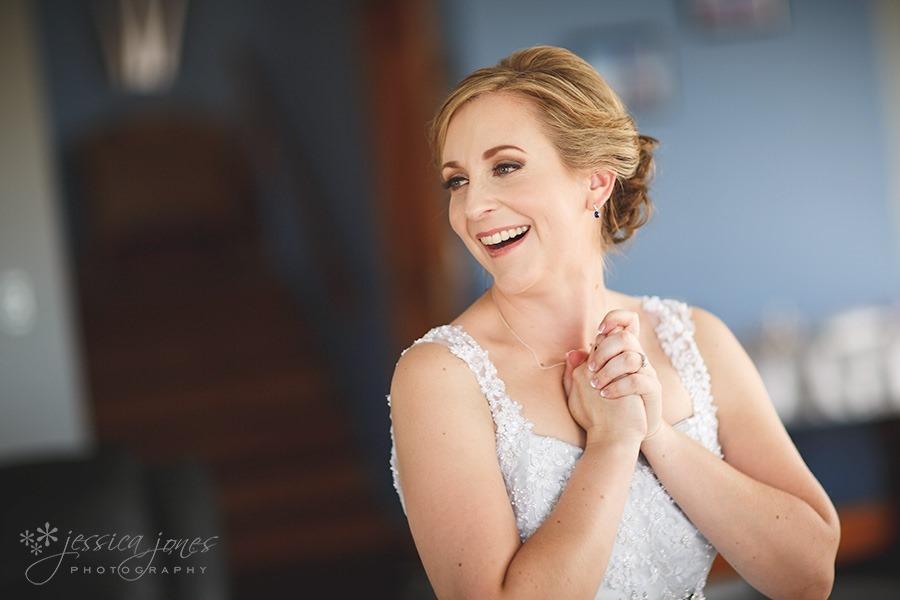 Roberta_Lee_Wedding-015