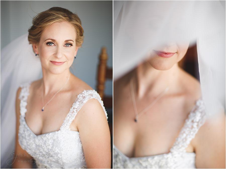 Roberta_Lee_Wedding-018
