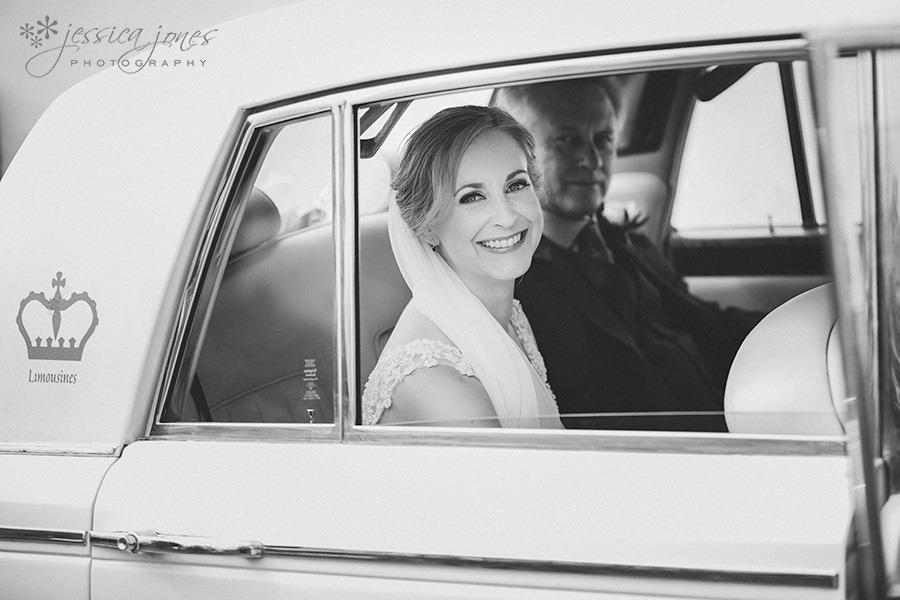 Roberta_Lee_Wedding-025