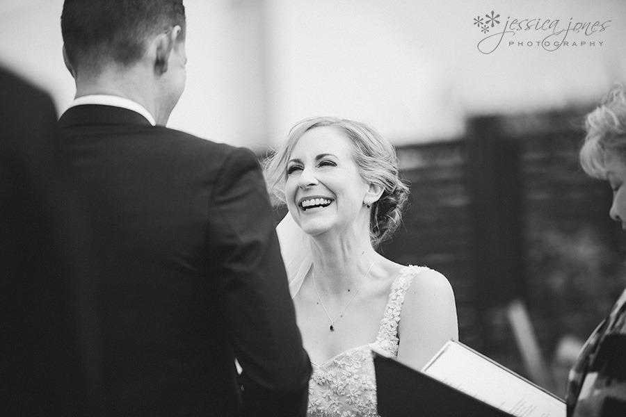 Roberta_Lee_Wedding-027