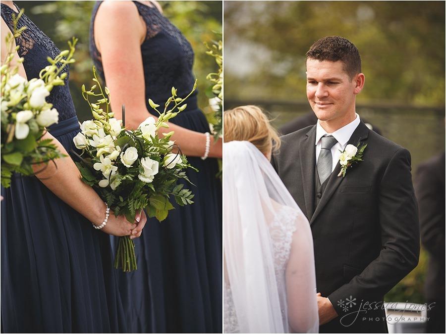 Roberta_Lee_Wedding-029