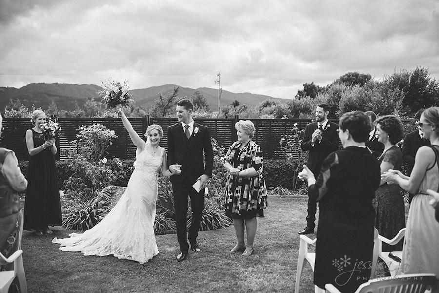 Roberta_Lee_Wedding-030