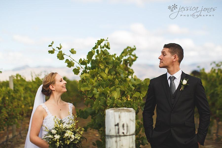 Roberta_Lee_Wedding-034