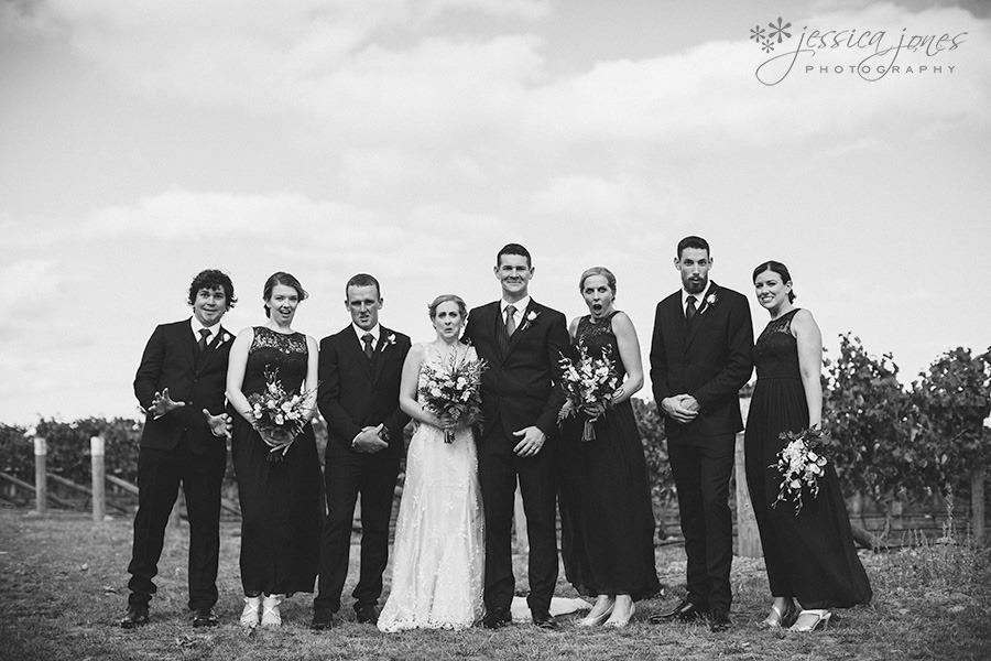 Roberta_Lee_Wedding-038